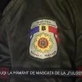PUŞI LA PĂMÂNT DE MASCAŢII DE LA FULGER.mp4_snapshot_02.07_[2014.12.10_20.33.38]