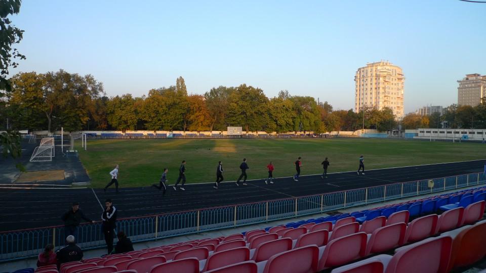 Dinamo_Stadium_in_Chisinau