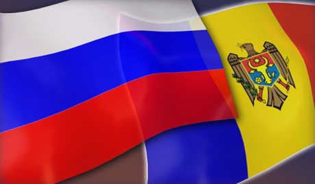 colaj-rusia-moldova