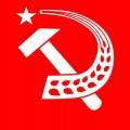 e-oficial-mj-a-inregistrat-partidul-comunist-reformator-din-moldova-14035257311