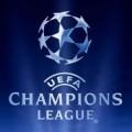 liga-campionilor-real-madrid-si-juventus-calificate-in-semifinale-185039831-620x330