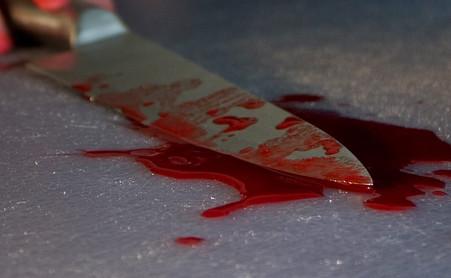 Шокирующее убийство в Херсонской области: изнасиловали и убили пенсионерку