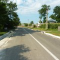 moldoveni05-asfalt