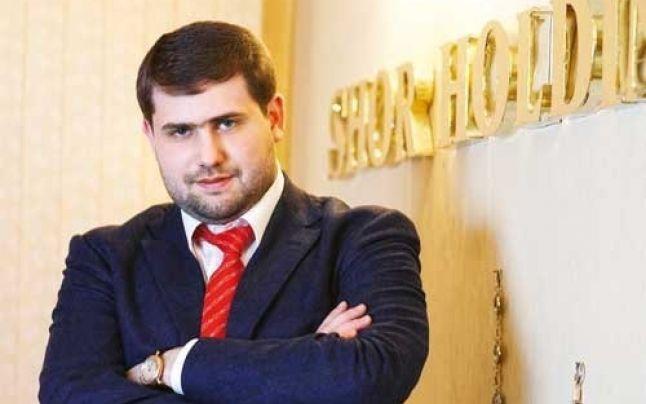 Молдавского олигарха, мужа Жасмин, приговорили к 7,5 годам тюрьмы