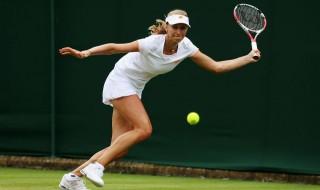 ekaterina-makarova-wimbledon-tennis-championships-2014-1st-round_4