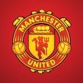 ManchesterUnitedLogo_0