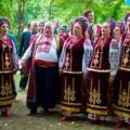 big-la-balti-se-desfasoara-festivalul-republican-al-etniilor