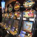 casino_safir_03_53381800