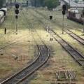 trenuri_cale_ferata_49_86405400