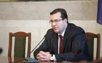 Marian Lupu (39)