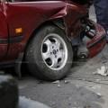 accident_1_mai_5_11887600