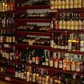 raft-bautura-alcoolica