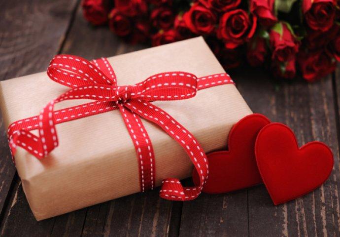 Сувениры к дню влюбленных