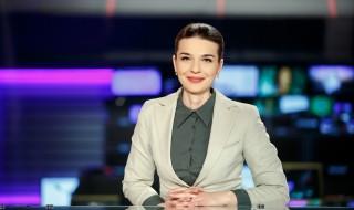 Foto: canal3.md Post-ul Jurnalul de Ştiri Canal3, 17:00 – 29.04.2016 apare prima dată în CANAL 3.