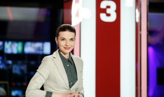 Jurnalul de Ştiri Canal3, 17:00 – 20.01.2017