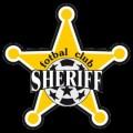 big-sheriff-tiraspol-a-pierdut-102-locuri-in-clasamentul-international-de-fotbal.jpg