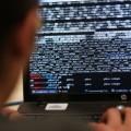 cel-mai-mare-atac-cibernetic-din-sectorul-asigurarilor-293900