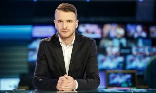 Foto: canal3.md Post-ul Jurnalul de Ştiri Canal3, 17:00 – 25.10.2016 apare prima dată în CANAL 3.