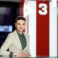 Svetlana Turcu