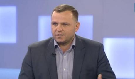 В Одессу на допрос вызвали кандидата в президенты Молдовы