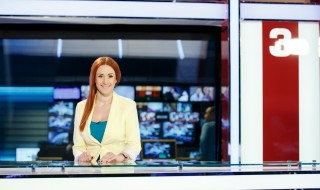 Foto: canal3.md Post-ul Jurnalul de Ştiri Canal3, 11:00 – 01.07.2016 apare prima dată în CANAL 3.