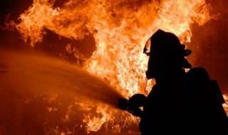 Situație fără precedent în satul Mihăileni din raionul Rîşcani. De 20 de zile localnicii nu-şi mai găsesc liniştea, după ce în sat au izbucnit 17 incendii, scrie publika.md. Oamenii stau cu frica în sân şi cred că cineva intenţionat dă foc hambarelor şi grajdurilor. Loreta Testemițeanu locuiește temporar la mama sa. Femeia susţine că într-o... Post-ul Stau cu frica în sân! Într-un sat din raionul Rîșcani au izbucnit 17 incendii timp de 20 de zile apare prima dată în CANAL 3.