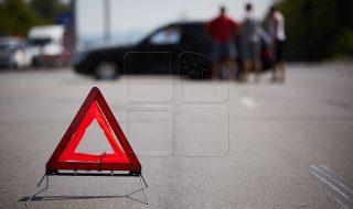 Accident mortal în satul Alexandru cel Bun din raionul Soroca. O femeie de 65 de ani a fost călcată de o maşină în timp ce traversa strada într-un loc interzis. Accidentul tragic s-a produs sâmbătă, la câţiva paşi de casa bătrânei. La volanul maşinii se afla un tânăr de 26 de ani, locuitor al satului... Post-ul Accident mortal. O femeie a fost călcată de o maşină în timp ce traversa strada într-un loc interzis apare prima dată în CANAL 3.