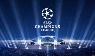 """În această seară va avea loc finala Ligii Campionilor la fotbal, partida dintre echipele Atletico şi Real Madrid. Meciul se va desfăşura pe faimosul stadion """"San Siro"""" din oraşul italian Milano, scrie publika.md. Cele două cluburi spaniole au jucat în finala Champions League și în 2014, când Atletico a condus până în ultimul minut al... Post-ul Finala Ligii Campionilor. Echipele Atletico şi Real Madrid, pe faimosul stadion """"San Siro"""" apare prima dată în CANAL 3."""