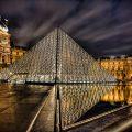 muzeul-luvru-paris