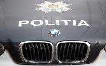 politia_009_67274000