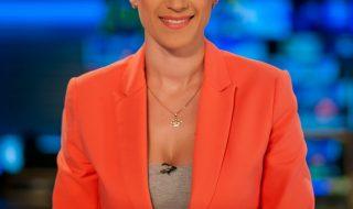 Foto: canal3.md Post-ul Jurnalul de Ştiri Canal3, 11:00 – 26.10.2016 apare prima dată în CANAL 3.