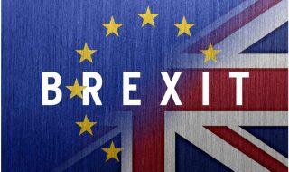 Fetaured-Brexit-Image