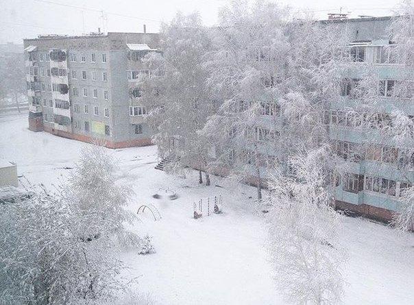 Картинки о зимней природе нового уренгоя