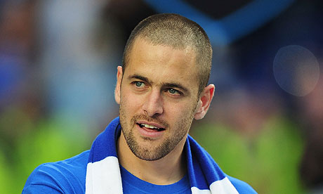 Joe Cole earned a  million dollar salary - leaving the net worth at 45 million in 2018