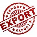 export-stamp