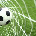 fotbal-poarta1
