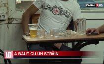 a-baut-cu-un-strain