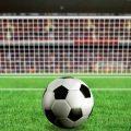 fotbal-libertatea-ro_