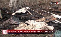 incendiu-in-sectorul-buiucani-al-capitalei
