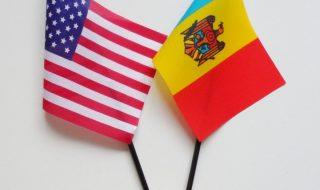 united-states-of-america-moldova-friendship-table-flag-29075-p