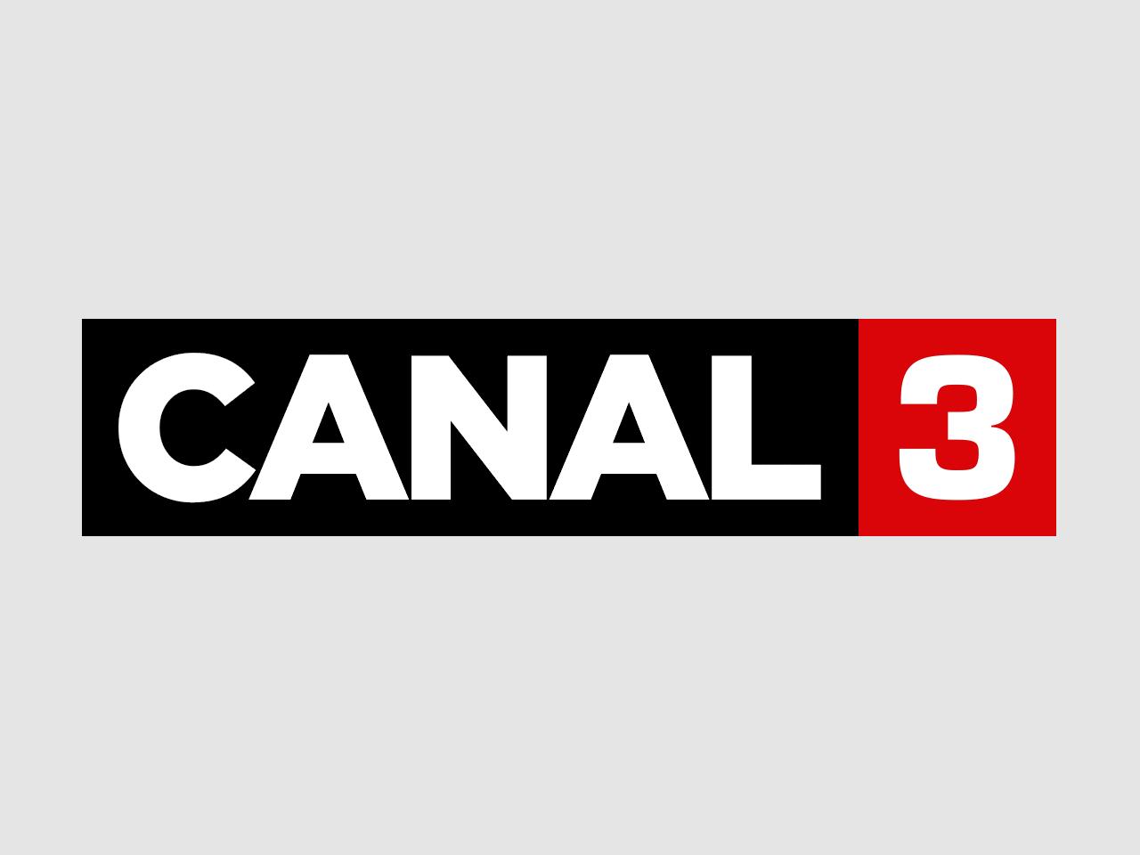 Post-ul Unitatea de gardă 24 mai 2016 apare prima dată în CANAL 3.